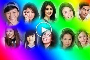 10 Smartest Filipino Celebrities (In random order) No. 1 will surprise you!
