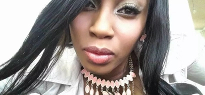 Big Brother Participant Ann Mbaru Escapes Rape By Taxi Man Who Fondled Her