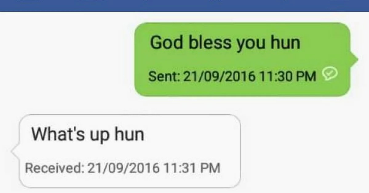 Kenyan women surprised by responses from their hubbies after blesing them