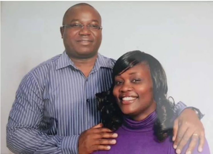 Slain IEBC ICT manager Chris Msando's former landlord arrested over link to his brutal murder