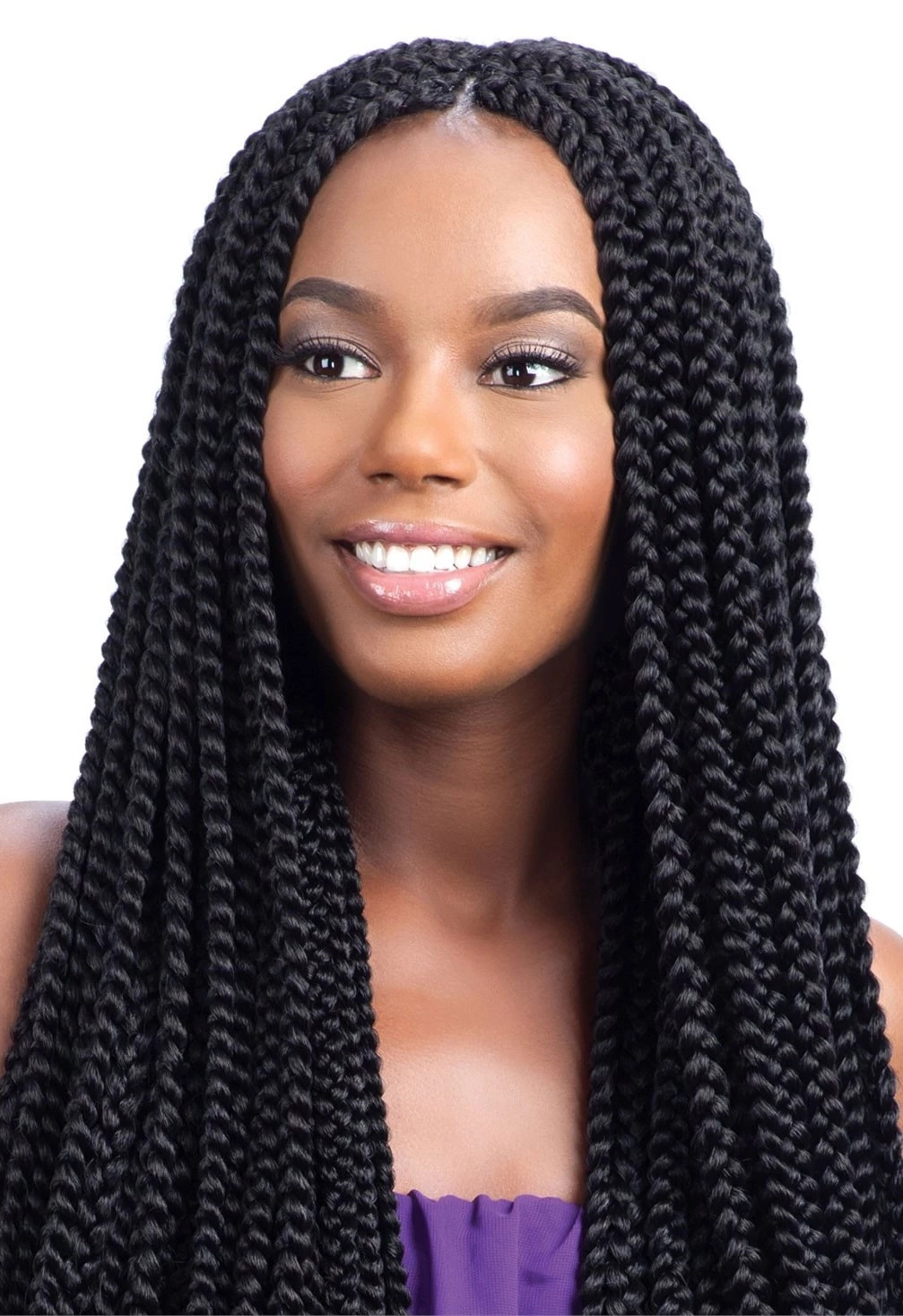 nigerian braids hairstyles pictures gallery 20172018 tuko