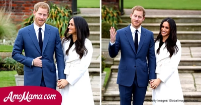 Prince Harry reportedly struggles to give up his health harming addiction to please Meghan
