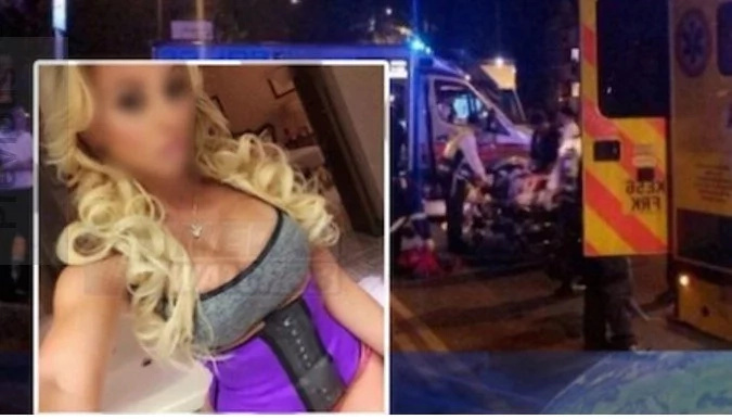 "Mother Kills 3 Year Old Daughter Using Waist Trainer To Keep Her ""Fit"""