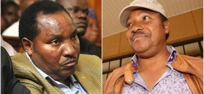 11 times Kenyans on Twitter left fellow countrymen in stitches as they poked fun at Governor Waititu's bad English