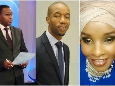 9 Kenyan Muslim celebrities that everyone loves
