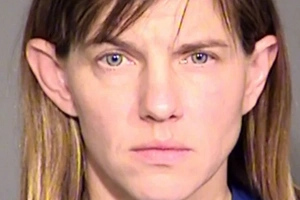 This Mom Injected Her Son's IV With Feces While He Was Being Treated For Leukemia