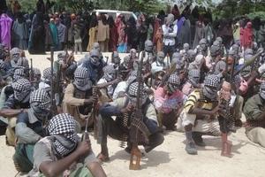 Raila ampa Uhuru siri ya kukabiliana na al-Shabaab baada ya shambulizi la Mandera