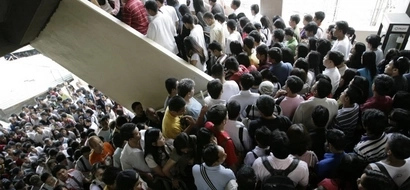 7 useful skills you have totally mastered as a commuter in the PH