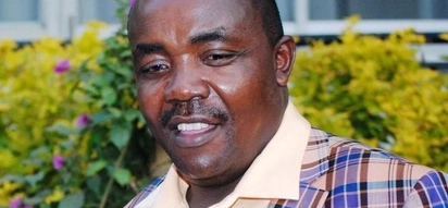 Jubilee MP moves to court over October 26 election