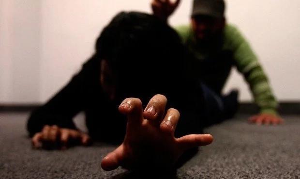 Hombre violaba a su hija y esta fue la condena que recibió