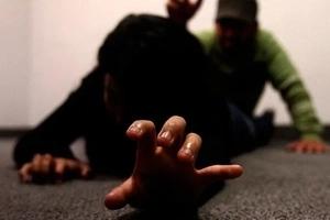Una mujer mexicana fue violada 43 mil 200 veces