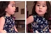 Scarlet Snow Belo has started her singing lessons and netizens are impressed! May future talaga ang batang ito!