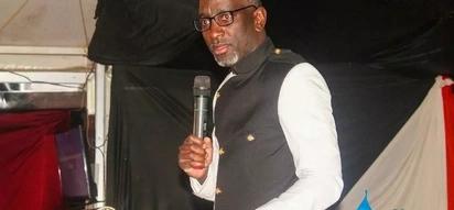 Hizi ni dalili kuwa huwezi kuolewa-mchungaji mwenye ushawishi mkubwa aeleza