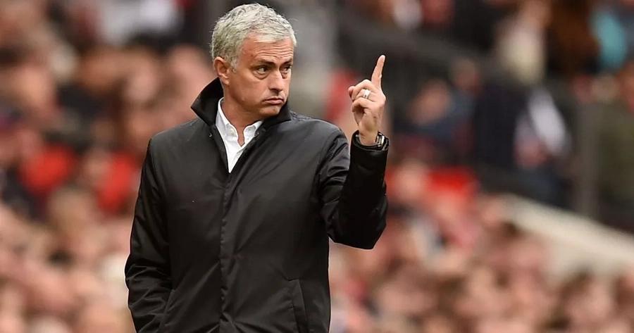 Mbinu ya Mourinho uwanjani ni mbovu kabisa - Mkhitayan amshambulia aliyekuwa meneja wake