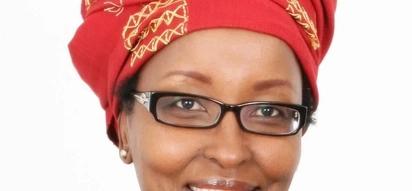 Mkewe Orengo azua mapya, tazama anachotaka sasa Uhuru kufanya baada ya ushindi wake kuidhinishwa