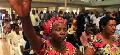 "Pasta wa Nigeria akemea wenzake ""wanaotakasa"" sehemu nyeti za wanawake"