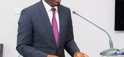 Tutairekebisha katiba ili kubuni nafasi zaidi katika serikali-Waziri wa chama cha Jubilee