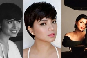 8 unknown facts about Angel Locsin you need to know