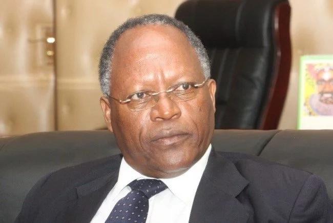 Naibu Chansela wa chuo kikuu cha Meru afurushwa kazini baada ya kiongozi wa wanafunzi kuuwawa