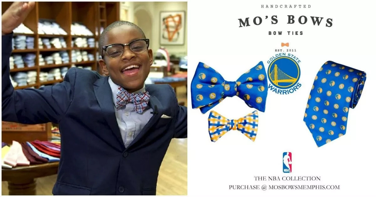 This 15-year-old entrepreneurial boy hits the BIG TIME with 7-figure NBA deal (photos)
