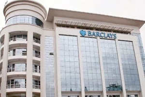 Barclays Bank releases a memo that will break the hearts of its employees