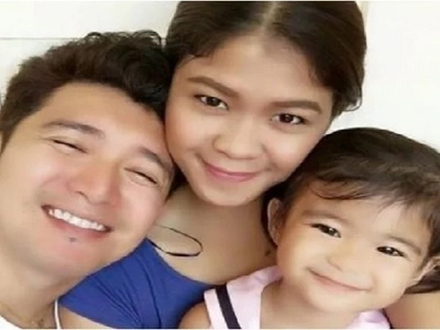 Ipagdasal n'yo po si baby! Pregnant Melai hints at baby's critical condition