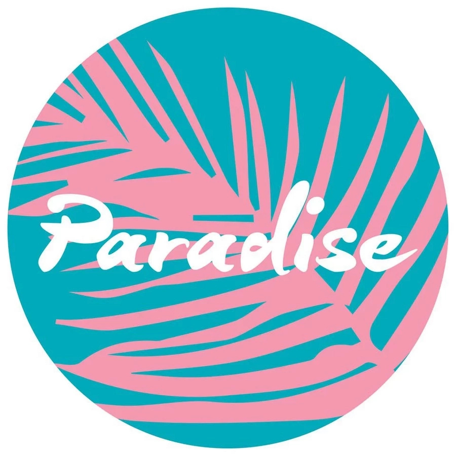 LOOK: What is the Paradise International Music Festival?