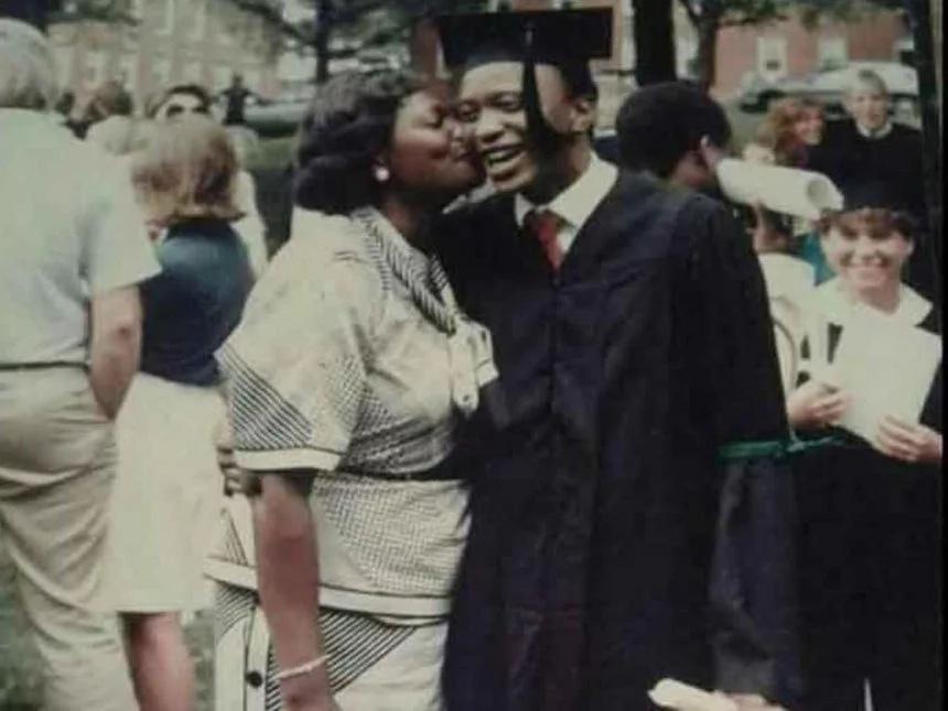 Amherst College releases surprising statement days after confirming Uhuru Kenyatta graduated