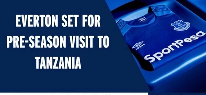 Tanzania to Get a Taste of the Premier League