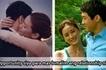 """Mag-away kayo!"" Richard and Maricar Reyes have this advice to couples"