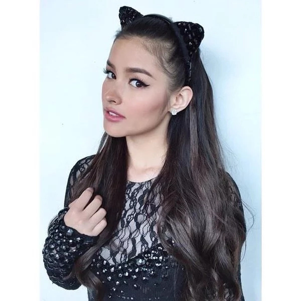 If Liza Soberano Said No, Who Might Have Been A Good Choice? The Kapamilya Actresses People Would Love To See Wear That Illustrious Costume.