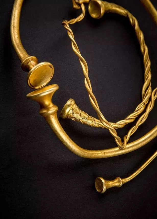 oldest-iron-age-gold
