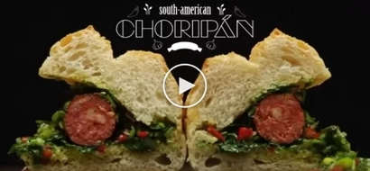 13 Mouth-Watering Sandwiches In The World