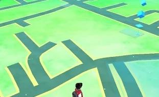 Pokemon GO goes live in PH