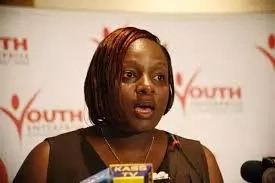 Imaginary person at the center of KSh 400 million Youth Fund scandal