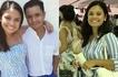 Parating na siya! Selena Gomez lookalike Leila Alcasid thrills everyone with her return to PH