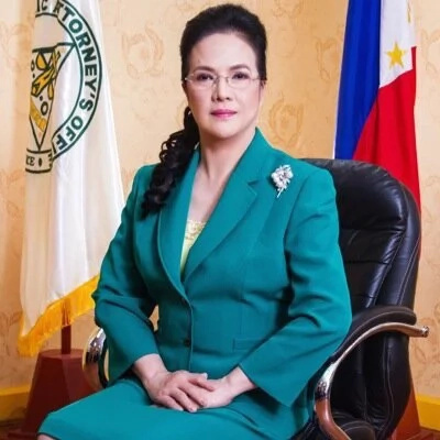PAO faces shortage crisis of lawyers