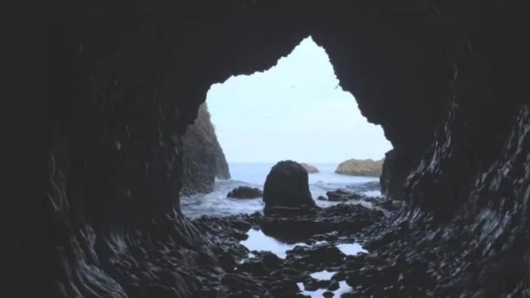 lusok-cave