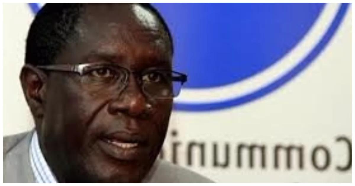Safaricom, Airtel na Telecom zapigwa faini ya Ksh 311 milioni kwa huduma mbaya mno