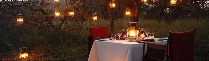 0fgjhs26s4i6co160g.471a90e9 - Top 5 best picnic sites in Nairobi