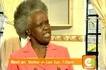 Mwigizaji wa MOTHER-IN-LAW atangaza azma yake ya kuwania ubunge