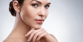 Top 5 Anti-Aging Facial Exercises