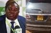 Chris Msando's killer arrested in Uganda while fleeing (Photo)