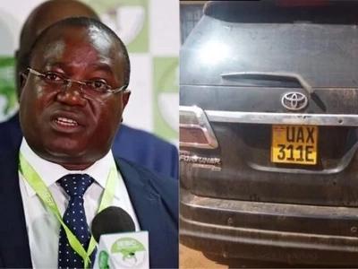 Maafisa wa polisi wawavunja moyo Wakenya kuhusiana na mauaji ya Chris Msando