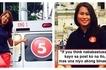 TV5 reporter Laila Chikadora slams her morning show producer: 'Im taking this to social media kasi hindi marunong makinig ang kinauukulan'