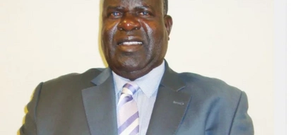 Justice in Kenya goes to the highest bidder - Homa Bay governor says after court nullified his win