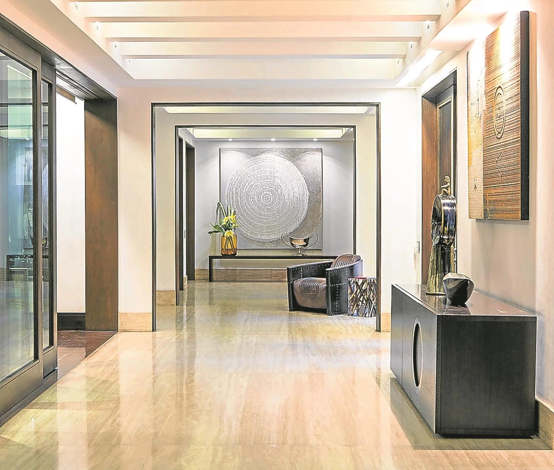 Nakakalula sa ganda at laki! Take a glimpse inside the lavish PHP388 million mansion of Manny and Jinkee Pacquiao