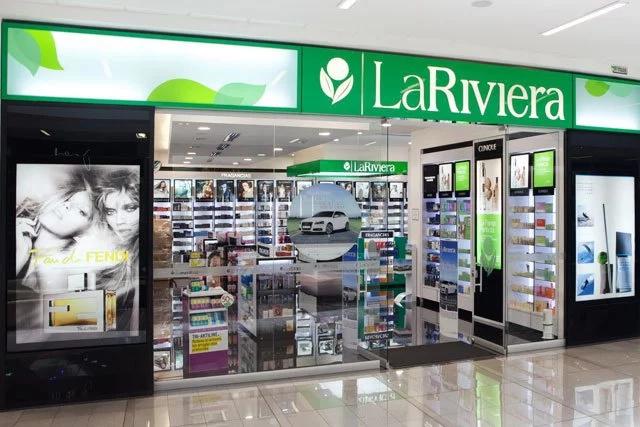Los empleados de La Riviera no quedarán en el limbo laboral
