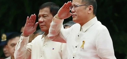 Find out what Aquino has to say on court ruling vs China