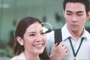 Tocino love is up! Pampanga's Best 'Bestserye' ad might just be Jollibee's strongest competitor